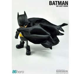 Batman Die-Cast Figure 14 cm